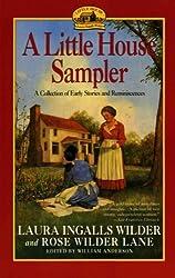 Little House Sampler