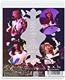 Silent Siren - Silent Siren Live Tour 2013 Fuyu Sai Sai 1 Sai Sai Kono Sai Asobini Kichaina Sai @Zepp Divercity Tokyo [Japan BD] MUXD-1009