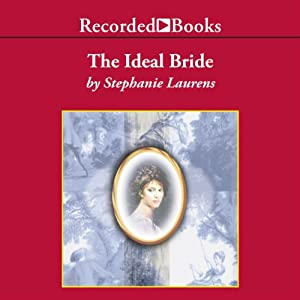 The Ideal Bride Audiobook