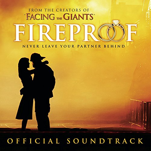 fireproof-original-motion-picture-soundtrack