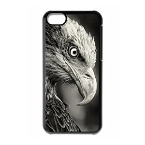 2015 customized Africa New Printed Case for Iphone 5C, Unique Design Africa Case