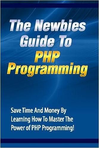 https pubs free ebooks downloads pdf format hammetts