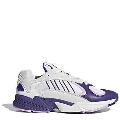 Dragonball 8 Z Shoe Men's Casual YUNG1 adidas Originals m8ONn0wv