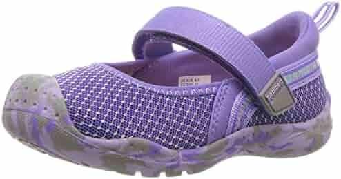 pediped Kids' River Water Shoe