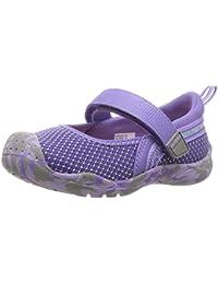 Kids' River Water Shoe