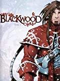 Blackwood, Tome 1 :