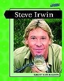 Steve Irwin, Heidi Moore, 1410932230