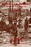 Hardtack and Coffee, John D. Billings, 0879281138
