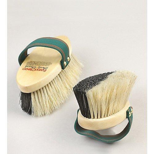 vale-easy-clean-body-brush