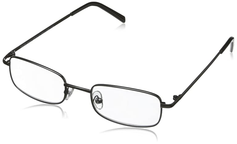 017f3f84a6 Top 20 Best Amazon Reading Glasses 2017-2018 on Flipboard by Cynthia ...