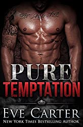 Pure Temptation (Tempted Book 1) (English Edition)