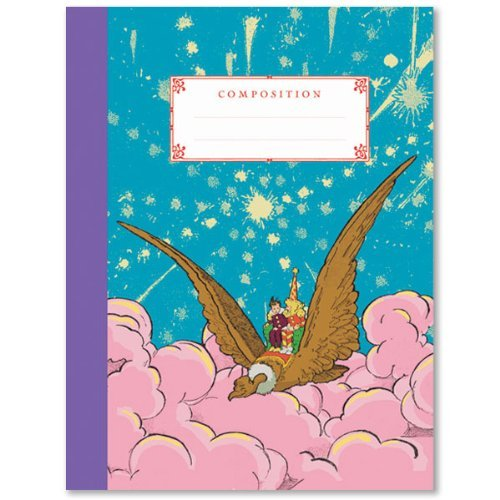nemo-candy-girl-composition-book