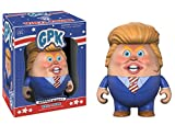 Funko Garbage Pail Kids The Vote Donaldy Dumpty Vinyl Figure [Donald Trump]