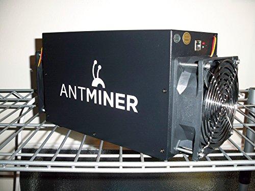 antminer s3 ip