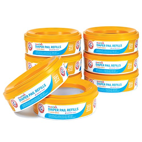 munchkin-arm-and-hammer-diaper-pail-refill-rings-2176-count