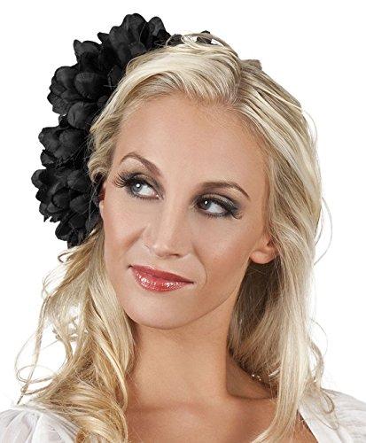 Boland Dahlia Hair Accessory]()