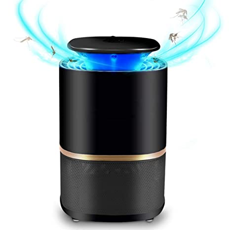 Amazon Mosquito Killer Bug Zapper Flying Insects Killer Indoor