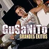 Gusanito - Vive La Vida