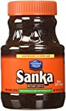 Sanka Instant Coffee 8 OZ (Pack of 12)