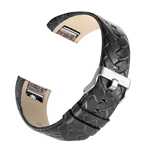 bayite Genuine Replacement Wristbands different