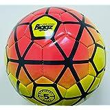 Amazon.com: Jsport - Bolas de fútbol (50 unidades, tamaño 5 ...