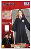 Rubie's Harry Potter Child's Deluxe Gryffindor
