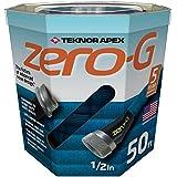 Zero-G 1/2in x 50ft