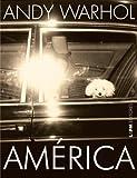 capa de América