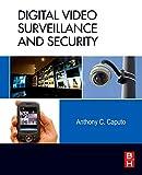 Digital Video Surveillance Current Deals
