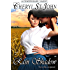 Rain Shadow (Dutch Country Brides Book 2)