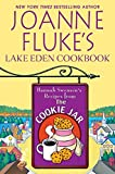 Joanne Fluke s Lake Eden Cookbook (Deckle edge)