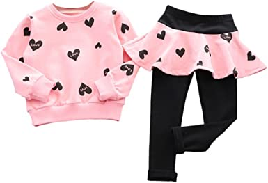 Jeans Pants Shorts+Scarf Suit Outfit Headband Outfit Three Pieces Set Deloito for 2-7 Years Old Kid Baby Girls Clothing Sets Vest Top Clothes
