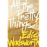 All the Pretty Things: The Story of a Southern Girl Who Went through Fire to Find Her Way Home