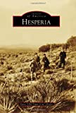 "Hesperia, Gary ""Old Town Griz"" Drylie, 0738581070"