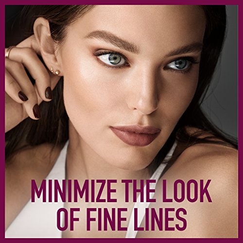 Maybelline New York Instant Age Rewind Eraser Dark Circles Treatment Concealer Makeup, Medium, 2 count by Maybelline New York (Image #7)
