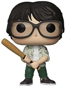 Figura POP It Richie Tozier with Bat series 2
