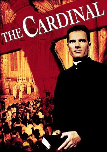 The Cardinal ()