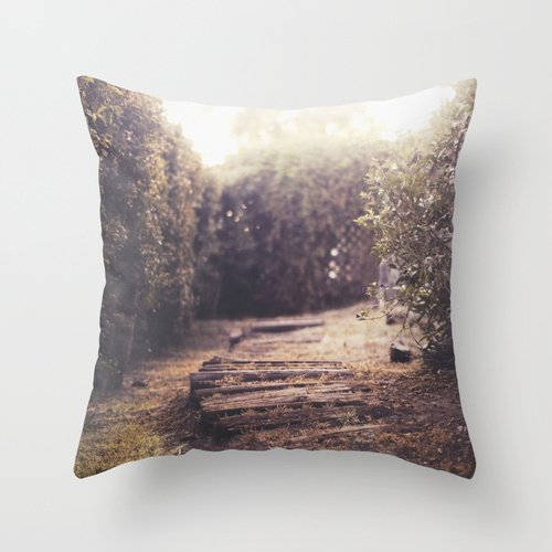 "Popular Throw Pillow/Travel Pillow-Cotton Linen Square Decorative Throw Pillow Case Cushion Cover Exclusive Design Artworks-1506 Size:18""X18 ""inch/(45cm x 45cm)"