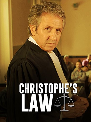 Christophe's Law