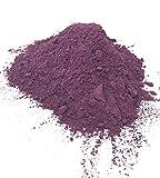 Purple Sweet Potato Powder