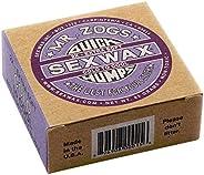Sex Wax Quick Humps