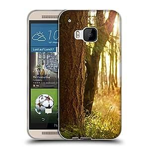 Print Motif Coque de protection Case Cover // M00289886 Lila de la flor del cosmos del jardín // Sony Xperia Z3 D6603 D6633 D6643 D6653 D6616