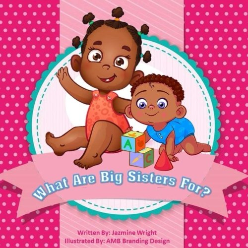 Search : What are big sisters for?