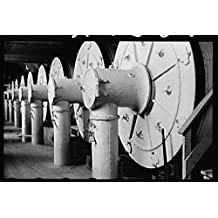 Photo: Minneapolis Brewing Company,Grain Beer Belt,Brewery,Minnesota,MN,FSA,1939,1