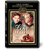 The Love Letter - Gold Crown Collector's Edition