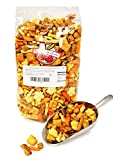 asian rice crackers - Oriental Rice Crackers, 2Lb