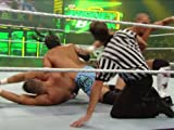 Unified Tag Team Championship Match: The Hart Dynasty vs. The Usos
