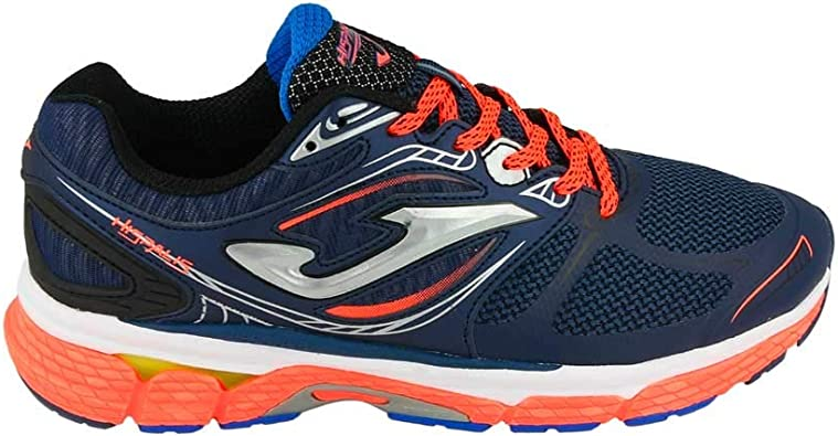 R.HISPALIS Men 803 Marino (43 EU, Azul): Amazon.es: Zapatos y complementos