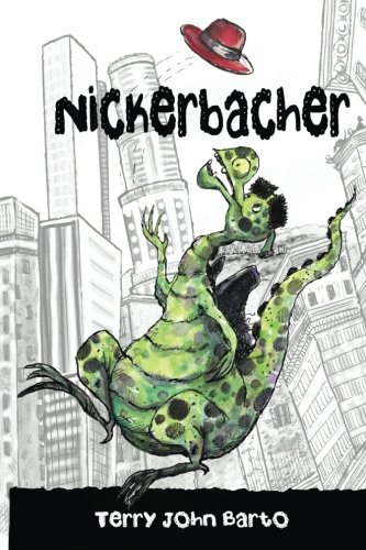 Nickerbacher