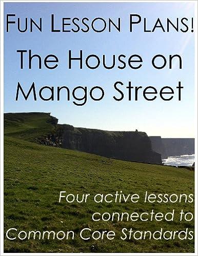 Download mango street the epub house on